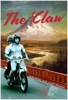 Ver película The Claw