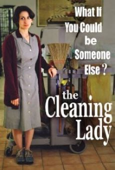 The Cleaning Lady gratis