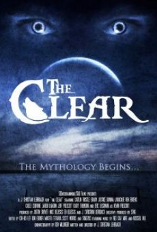 The Clear on-line gratuito
