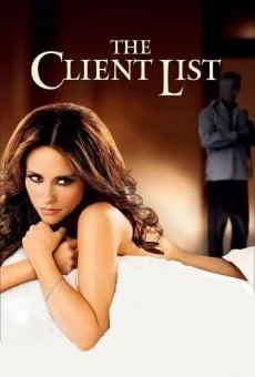 The Client List online