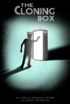 The Cloning Box on-line gratuito
