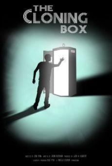 Watch The Cloning Box online stream