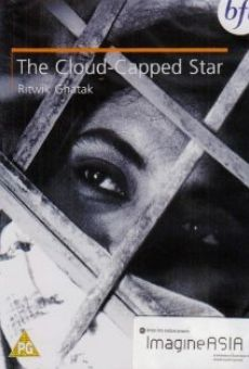 Película: The Cloud-Capped Star