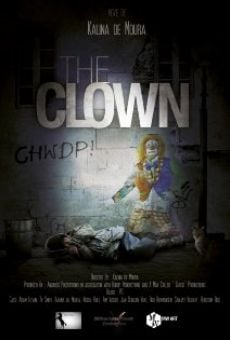 The Clown online free