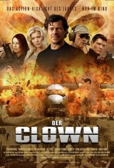 Ver película The Clown: Payday