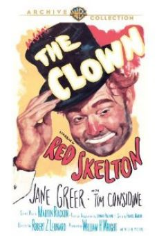 The Clown on-line gratuito