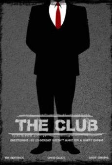 Ver película The Club