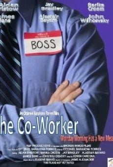 The Co-Worker en ligne gratuit