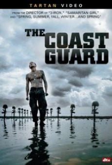 Película: The Coast Guard