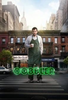 The Cobbler on-line gratuito