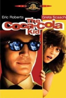 The Coca-Cola Kid online free