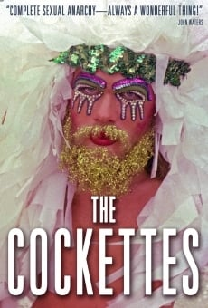 Película: The Cockettes