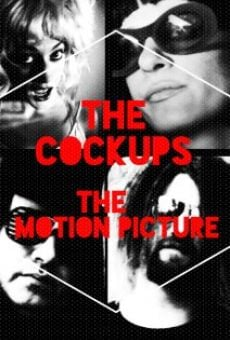 Película: The Cockups