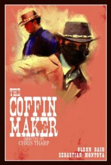 The Coffin Maker online free