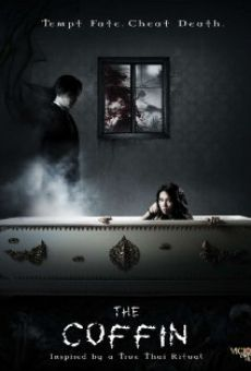 Ver película The Coffin