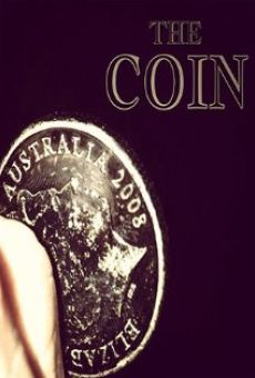 The Coin online