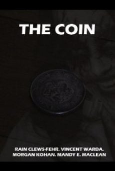 Película: The Coin