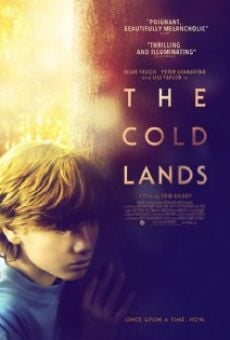 Película: The Cold Lands