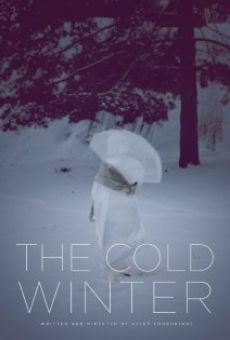 The Cold Winter online