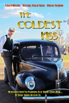 The Coldest Kiss online