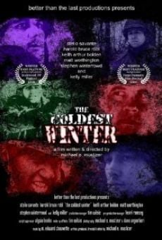 The Coldest Winter on-line gratuito