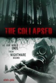 Ver película The Collapsed