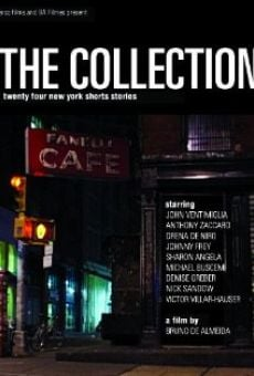 The Collection gratis