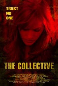 Watch The Collective online stream