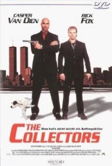 Película: The Collectors