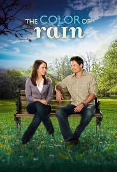 Película: The Color of Rain
