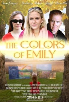 The Colors of Emily on-line gratuito