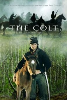 The Colt online streaming