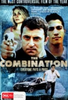 Ver película The Combination