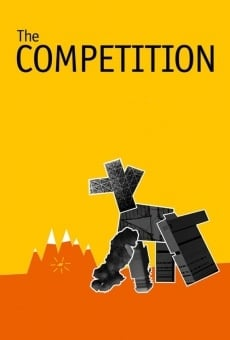 The Competition online