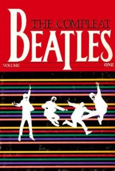 Película: The Compleat Beatles