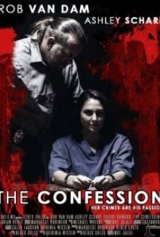 The Confession online streaming