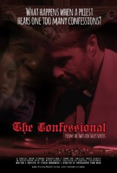 The Confessional online free