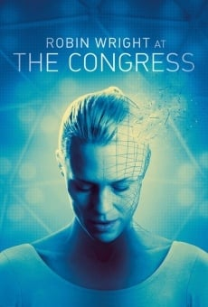The Congress online streaming