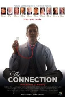 Película: The Connection