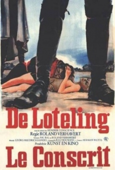 De loteling online streaming
