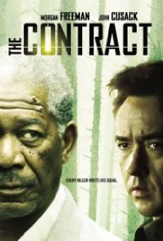 The Contract online gratis