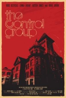 Ver película The Control Group