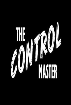 The Control Master online streaming