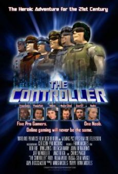 The Controller online free