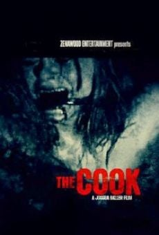 Ver película The Cook
