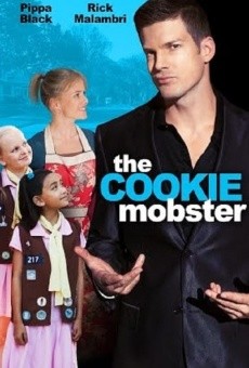 Ver película The Cookie Mobster