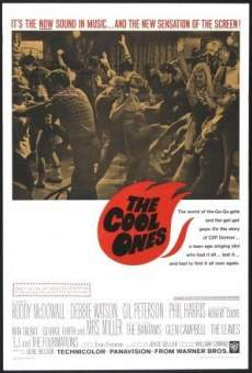 Ver película The Cool Ones