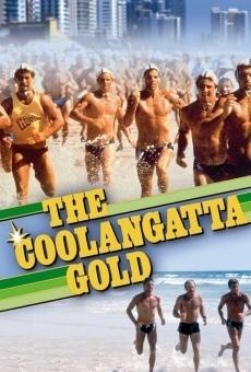 The Coolangatta Gold gratis