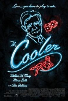 The Cooler on-line gratuito
