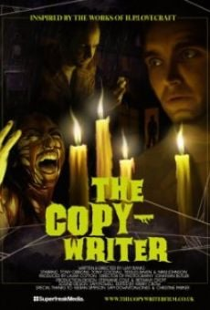 Ver película The Copy-Writer